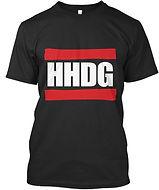 HHDG SHIRT.jpg