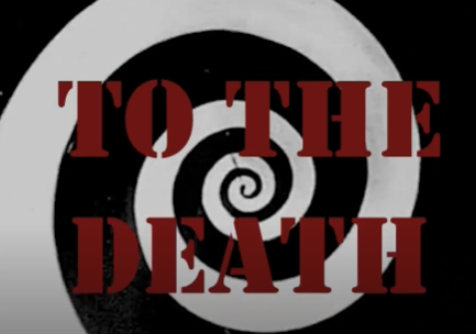 """Porter Haus Productions feat. John Jigg$, SmooVth & 38 Spesh """"To The Death"""" (Produced by Maja 7th)"""