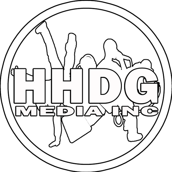 HHDG Medio logo (white).png