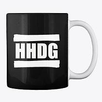 HHDG MUG.jpg