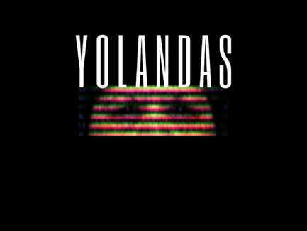 Ke Turner - Yolandas (Produced by Jay Swiftz) (Music Video)