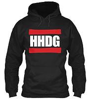 HHDG BACK IN BLACK HOODIE.jpg