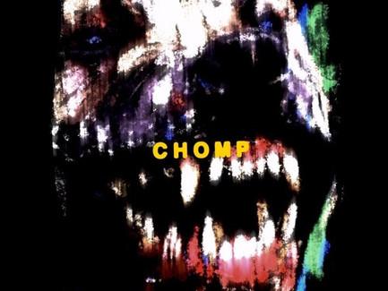 Russ - CHOMP (EP)