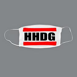 IMG_7086.HEIC