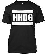 HHDG WHITE LOGO SHIRT.jpg