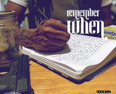 Roddy - Remember When (Produced by Drupey Beats) (Music Video)