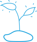 plant icon blue.png