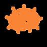 orange EB-06.png