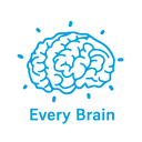 EVERYBRAIN_LOGO_PNG.png