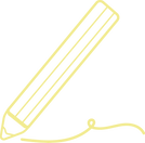 pen icon lighter yellow.png