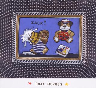 Dual Heroes