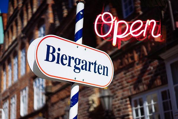 beergarden_open.jpg