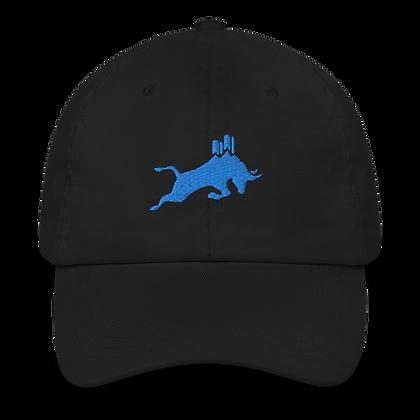 Level Up Hat