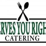 Serves-You-Right-Logo-edited-2-200X148.j
