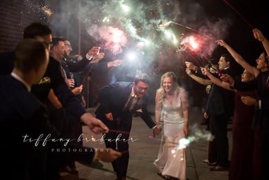 Tiffany Brubaker Photography