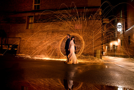 Brian Slawson Photography