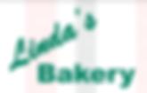 lindas bakery logo.PNG