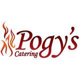 Pogys-Catering-.jpg