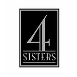 4-sisters-wine-bar-a-66057_1554371834166