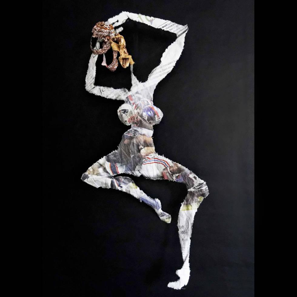 Danse - Superbol