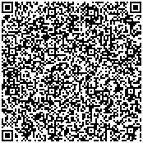 IMG_BE8BB10275C0-1.jpeg