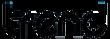 Logo_Trend_preta.png