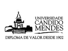 logo%20candido_edited.jpg