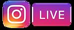Instagram Live 01.png