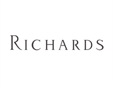 logo richards 74 trend.png