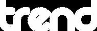 Logo Trendmarket.com.br Branca.png