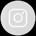 logo-ig-instagram-png-transparent-instag