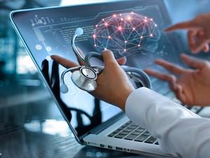 7 Maneiras Comprovadas para  Reter Pacientes na Área de Saúde