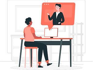 trendmarket.com.br win treinamento whats