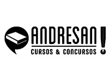 logo_andresan_edited.jpg
