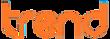 Logo Trendmarket.com.br Laranja.png