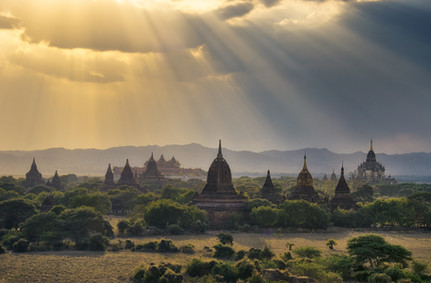 Myanmar-(642).jpg