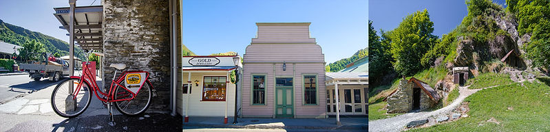 arrowtown.jpg