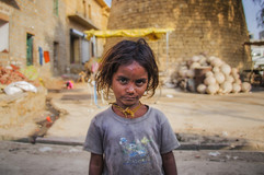 India-(3725)-Edit-Edit.jpg