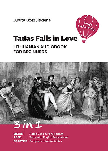 Tadas Falls in Love Cover 12 no bleed-1s