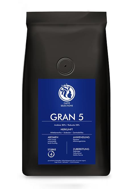 GRAN 5