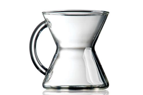 Chemex Kaffeetasse