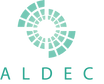 Logo Final ALDEC formato png.png