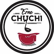 ERNE CHUCHI