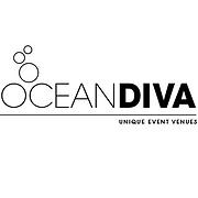 oceandiva.png