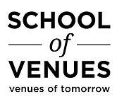 School_of_Venues_-_venues_of_tomorrow_zw