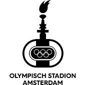 olympischstadion.png