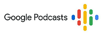 google podcastlogo.png