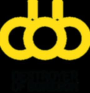 DOB-logo-yellow.png
