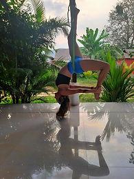Aerial Yoga.jpeg
