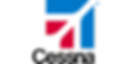 logo_cessna_en.png